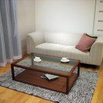 一人暮らしにソファは必要?おすすめのソファとは?