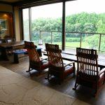 京都にはこんな賃貸物件があります!でも京都に住むなら知っておくべき事がある