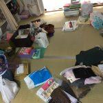 引っ越しの荷造りは捨てることが基本!物を捨てられない人のための捨て方とは