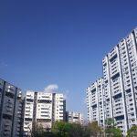 熊本の賃貸物件、家賃はどれくらい?住みやすさは?