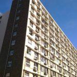 住み心地の良いワンルームのマンションを見つけるコツ