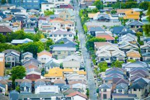 東京と地方だと家賃の相場は違うの?