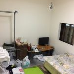 学生寮の家賃は東京でも安いの?家賃を徹底解説!