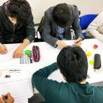 学生会館とは一体?特徴やメリット・デメリットを解説