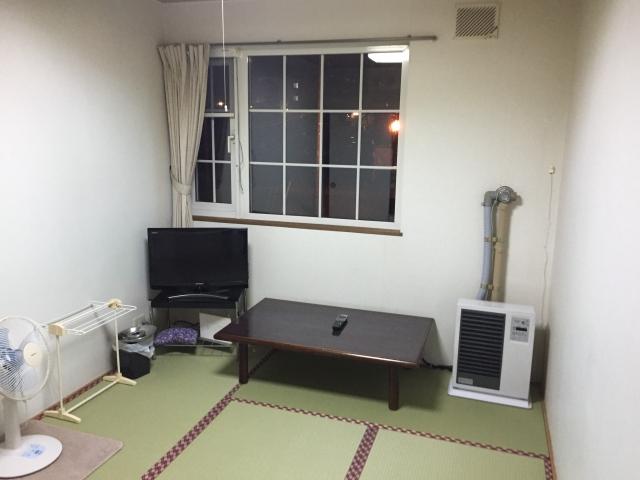 大学生の一人暮らしに!必要な家具って何?