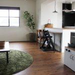 一人暮らしの家具、限られた予算で何を揃えるべき?
